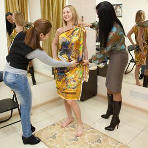Ателье по пошиву одежды Зеленодольска