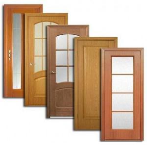 Двери, дверные блоки Зеленодольска