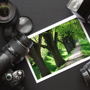 Фотоуслуги Зеленодольска