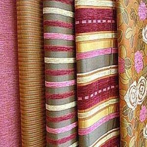 Магазины ткани Зеленодольска