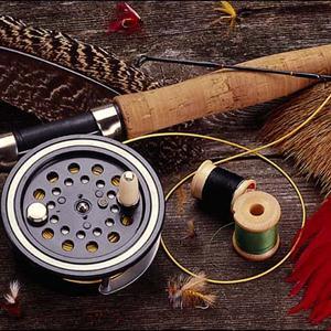 Охотничьи и рыболовные магазины Зеленодольска