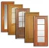 Двери, дверные блоки в Зеленодольске