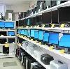 Компьютерные магазины в Зеленодольске