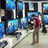 Магазины электроники в Зеленодольске