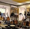 Музыкальные магазины в Зеленодольске