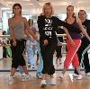 Школы танцев в Зеленодольске
