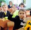 Школы в Зеленодольске