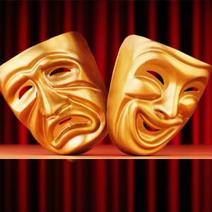 Театры Зеленодольска